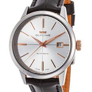 GLYCINE Classic Automatic Watch GL 224 från Glycine.