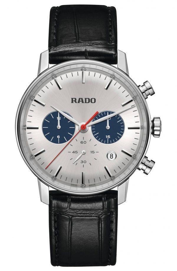 RADO Coupole Classic R22910115 från Rado.